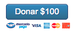 Donar $100