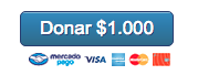 Donar $1.000