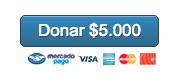 Donar $5.000