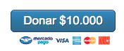 Donar $10.000