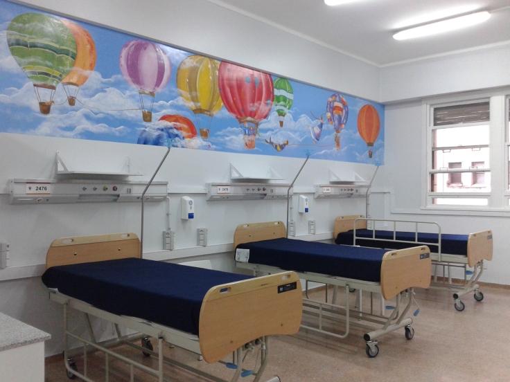 fundacion hospital de clinicas